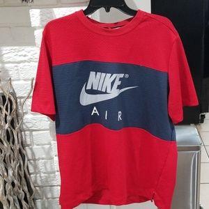 Vintage OG Nike Red Tag Jersey/Shirt Size XL